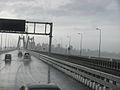 Bandra Worli Sea Link Mumbai.jpg