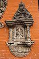 Bangalamukhi Temple Patan-IMG 5141.jpg