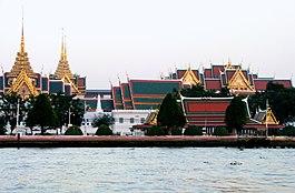 Bangkok 08 - 26 (3167077938).jpg
