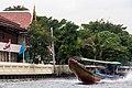 Bangkok Noi canal - panoramio.jpg