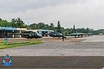 Bangladesh Air Force Bell-206 (4).jpg