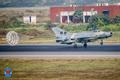 Bangladesh Air Force F-7MB (10).png