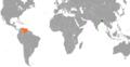 Bangladesh Venezuela Locator.png