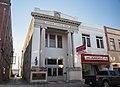 Bank of Webster (1 of 1).jpg