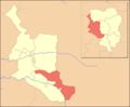 Bankutshu Dibele locator map.png