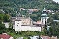 Banská Štiavnica - Starý zámok (1).jpg