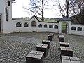 Banska Bystrica 2018 36.jpg