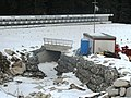 Bansko biathlon trace - panoramio.jpg