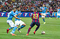 Barça - Napoli - 20140806 - 38.jpg