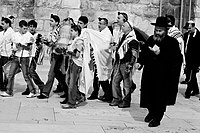 Bar And Bat Mitzvah - Wikipedia