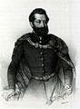 Barabás Portrait of Károly Andrássy 1847.jpg