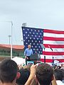 Barack Obama in Kissimmee (30787085786).jpg