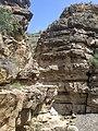 Barakajur rocks 08.jpg