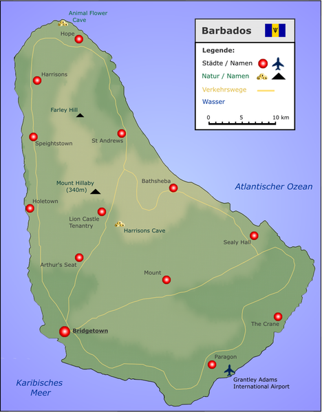 Datei:Barbados-karte.png