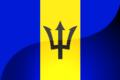 Barbados (Serarped).png