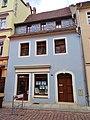 Barbiergasse, Pirna 121401781.jpg