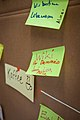 Barcamp Citizen Science 05-12-2015 19.jpg