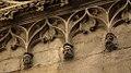 Barcelona, Carrer Bisbe Irurita-PM 16072.jpg