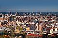 Barcelona (15967430482).jpg