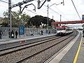 Barcelona - Estació de Cornellà (7482347696).jpg