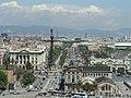 Barcelona - panoramio (30).jpg