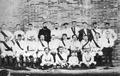 Barcelona FC 1893.png
