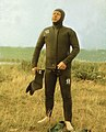 Barefoot diver.jpg