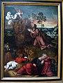 Barend van orley, orazione nell'orto, 1520 ca..JPG