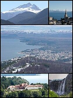 Bariloche Montaje.jpg