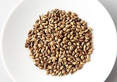 Barley grains 3.jpg