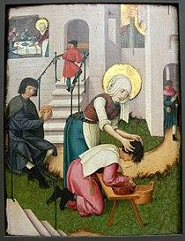 Barmherzigkeit der Hl Verena 1524.jpg