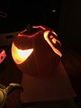 Barn Owl Jack O Lantern Right Side.jpg