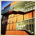 Barnard College Diana Center-EXTERIORS.jpg
