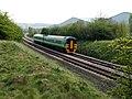 Barnsley Darton Railway - geograph.org.uk - 407049.jpg