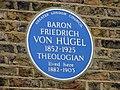 Baron Friedrich von Hugel (4625050098).jpg