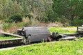 Barrage Montargil 3.jpg