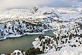 Barrage d'erraguene sous la neige.jpg