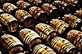 Barrels at Groot Constantia.jpg