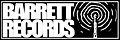 BarrettRecords.jpg