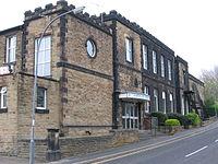 Barrow Hill - Memorial Club.jpg