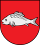 Barsbek Wappen.png