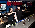 Bartender Olympics in Red Bank, New Jersey (4217542534).jpg
