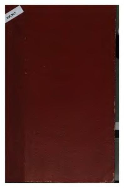File:Barth - Voyages et découvertes dans l'Afrique - Tome 1.djvu
