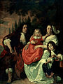 Bartholomeus van der Helst - De familie Reepmaker.jpg