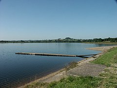 Bartley Green Reservoir and sailing club - geograph.org.uk - 136004.jpg