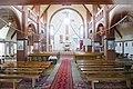 Bartoszyce, kościół pw. św. Brata Alberta (2).jpg