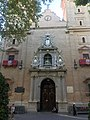 Basílica de Nuestra Señora de las Angustias1.jpg