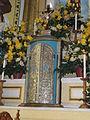 Basílica de São Francisco das Chagas (Canindé) 036.JPG