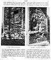 Bas-reliefs statues bustes de la Gaule 76328.jpg