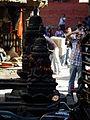 Basantapur Kathmandu Nepal (8528352715).jpg